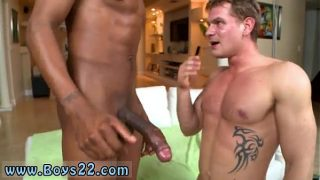 Pics of tom cruise having gay sex first time Tr…